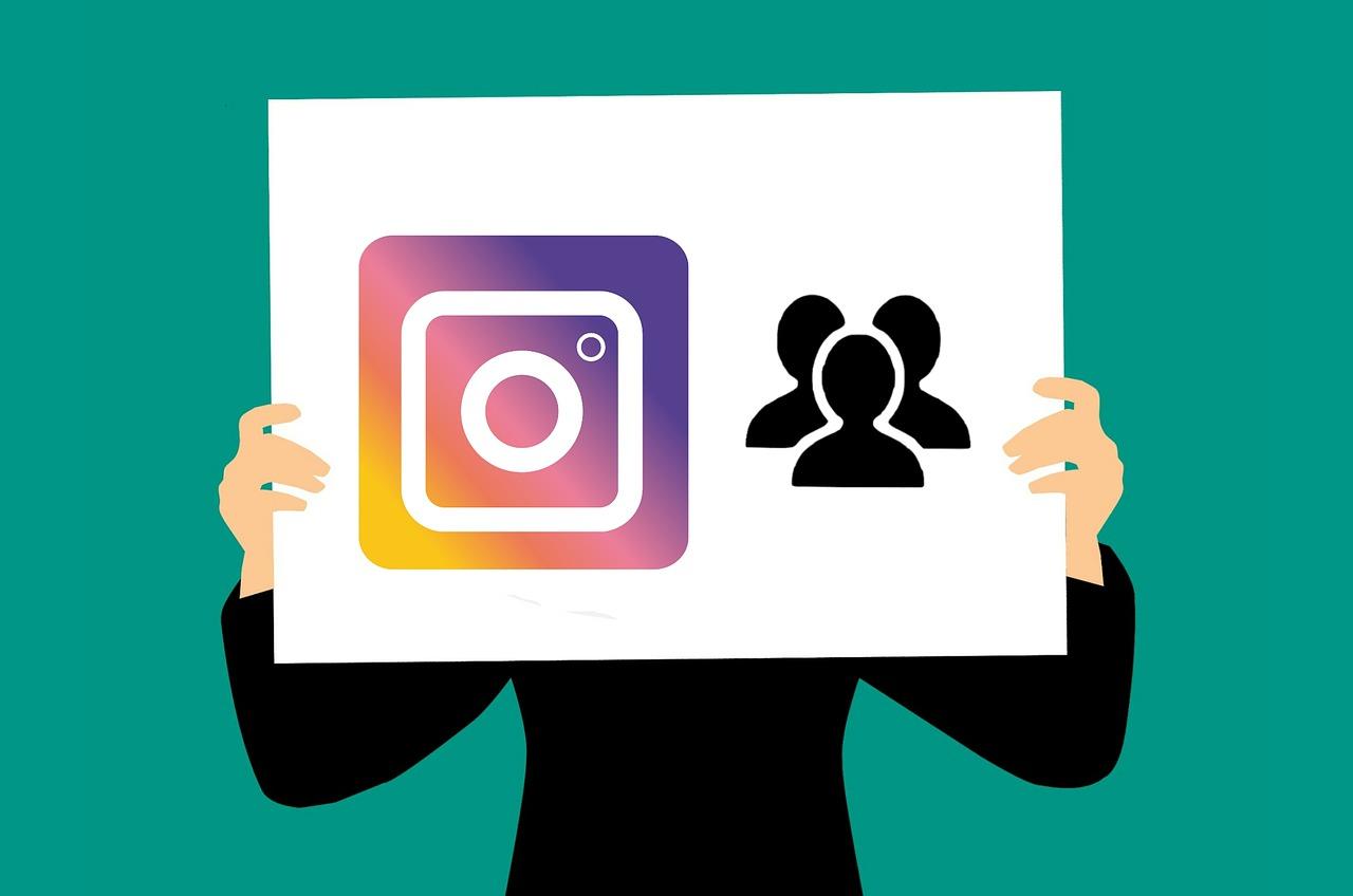 Is it ethical to stalk Instagram actions? - Snoopreport com Blog